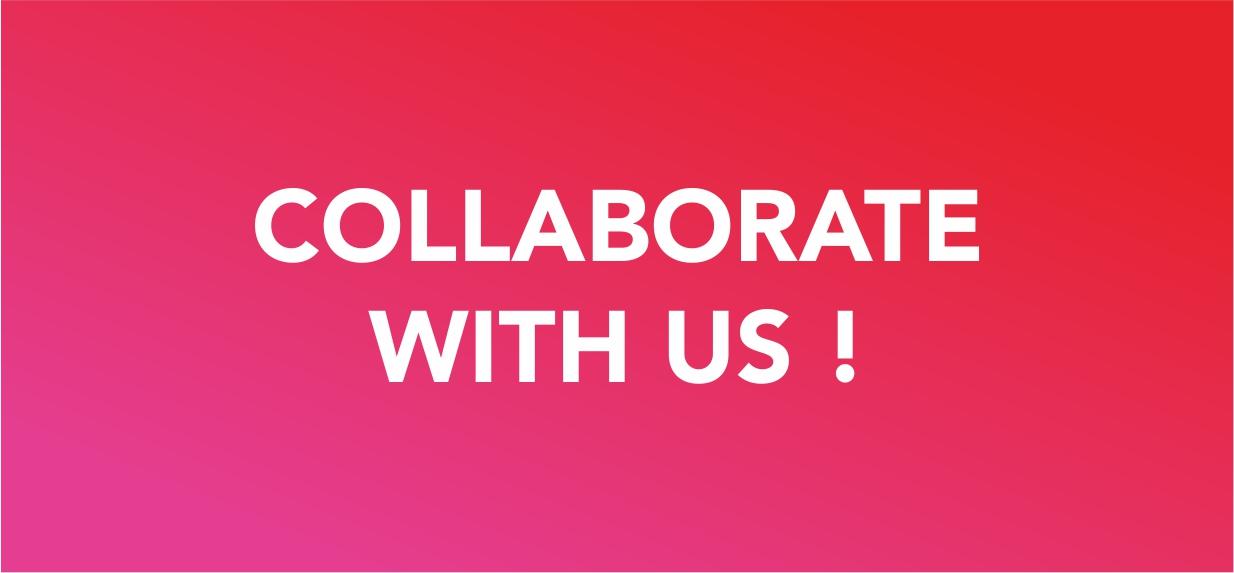 kolaborasi 1