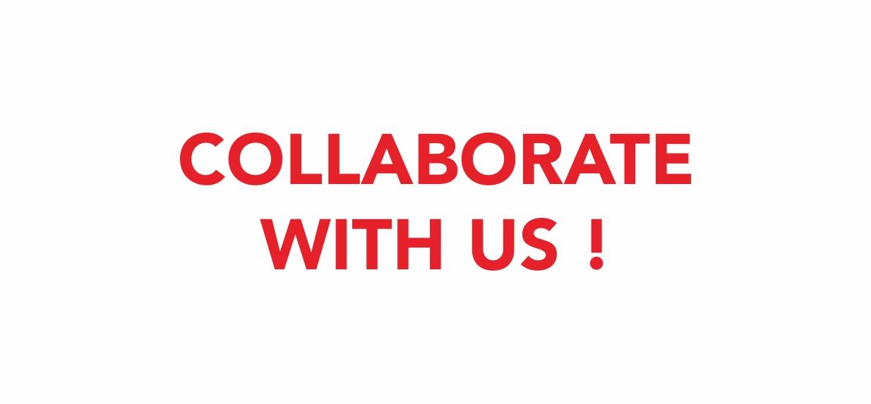 kolaborasi 2